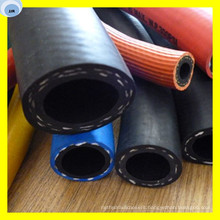 150psi Air Rubber Hose 300psi Air Water Oil Rubber Hose